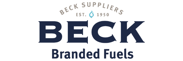 Beck Suppliers Logo